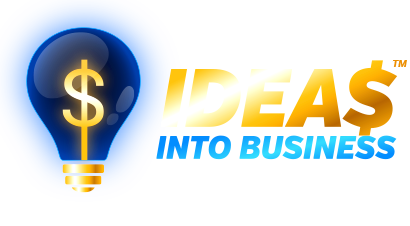Ideas Into Business