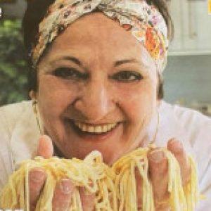 Profile photo of Nilla